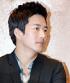 クォン・サンウ、足の負傷が悪化…しばらく治療に専念