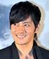 【第16回BIFF】チャン・ドンゴン、映画『マイウェイ』制作発表会に参加