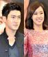 SUPER JUNIORチェ・シウォン、『ポセイドン』で共演の新人女優キム・ユンソと熱愛!?