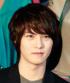CNBLUEイ・ジョンヒョン、チャン・ドンゴン主演『紳士の品格』でドラマデビュー