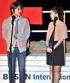 【第17回BIFF】U-KISSドンホ、映画『Don't Cry Mommy』野外舞台挨拶に参加