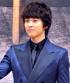 John-Hoon(ジョンフン)、JTBC『彼女の神話』でドラマカムバック