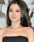 チェ・ジョンウォン、JTBCの『彼女の神話』でドラマカムバック!John-Hoonと共演