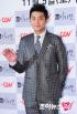 俳優ヨ・ヒョンスの所属会社側「チョン・ハユンと下半期に結婚、でき婚ではない」