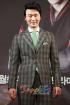 イ・ソンジェ、韓国版『家政婦のミタ』に出演確定!チェ・ジウと共演へ