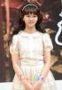 『家政婦のミタ』韓国版に名子役キム・スヒョンがキャスティング