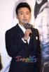 韓国版『家政婦のミタ』出演のイ・ソンジェ、「あえて日本の原作は見なかった」