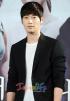 キム・ジェウォン、『スキャンダル』OST曲「stay」で作詞家デビュー