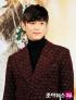 『天上女子』クォン・ユル「恋愛したらせっせと世話するタイプ」