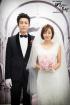 チェ・ウォニョン&シム・イヨン、2月28日に結婚