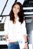 チェ・ジウ、YGと専属契約「俳優にまた別の跳躍を準備」