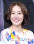 """""""5月結婚""""オム・ジウォン、「『3度結婚する女』放送終了後、自然に結婚を決心」"""