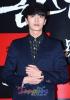 俳優イ・ミンギ、7日に軍入隊「本人の意志で静かに」