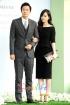 ヨン・ジョンフン&ハン・ガイン、結婚9年目で妊娠、流産