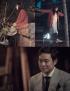 『Heart to Heart』チェ・ガンヒ&チョン・ジョンミョン、初撮影の現場写真公開