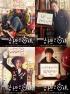 チェ・ガンヒ&チョン・ジョンミョンの『Heart to Heart』、ポスター公開