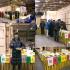 イ・ドンゴン、『スーパーダディ、ヨル』の撮影現場に太っ腹なケータリングサービスをプレゼント
