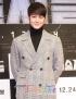 キム・ボム『身分を隠せ』で1年6か月ぶりのドラマ出演