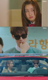 ユ・ヨンソク出演『メンドロントトッ』、視聴率3位からスタート!