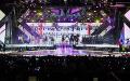 2019 KBS歌謡大祝祭