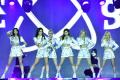 (未公開写真)2019 KBS歌謡大祝祭