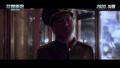 映画『鋼鉄の雨:首脳会談』