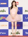 2013 MelOn Music Awardレッドカーペット【イ・ユビ】