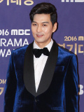 2016MBC演技大賞