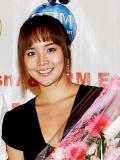 ユジン&イ・ミンギ、フィリピンで大人気