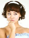 ユジン&チョ・ヒョンジェ主演『パパ3人、ママ1人』ポスター撮影現場
