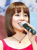 チョ・ヒョンジェ&ユジン主演『パパ3人ママ1人』、制作発表会