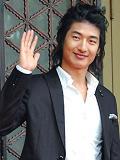 ユン・ウネ、ソン・ホヨン、チョンジン、ユ・ジェソクの結婚式に出席