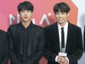 (未公開写真)Melon Music Awards2017