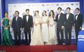 第22回 富川国際ファンタスティック映画祭 レッドカーペット
