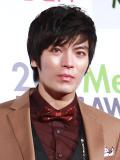 (未公開写真)「2011 Melon Music Award」