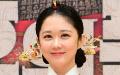 ドラマ『皇后の品格』制作発表会