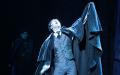 (未公開写真)ミュージカル『Jack the Ripper』プレスコール