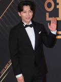 2019 KBS演技大賞
