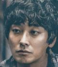 映画『暗数殺人』キャラクタースチール