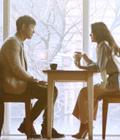 映画『コーヒーメイト』ポスター&スチール写真
