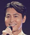 「2019富川国際ファンタスティック映画祭開幕式」スチール