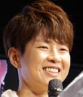 『パク・ジュニョンのぶらり釜山里帰り』放送記念ミニステージ動画
