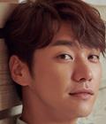 マガジン「Singles」8月号キム・ヨングァン ショートインタビュー