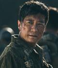 【日本語字幕あり】映画『長沙里:忘れられた英雄たち』予告動画