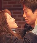 映画『最も普通の恋愛』ポスター&スチール