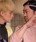 映画『始動』ポスター&スチール