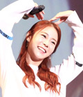 HAN SEUNG YEON 1st fanSY HOME PARTY IN JAPAN