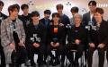 【日本語訳】SEVENTEENが2019AAAの大賞受賞を振り返る♪