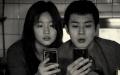 【日本語字幕】映画『パラサイト 半地下の家族』白黒版の予告編★
