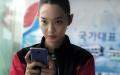 【動画あり】シン・ミナ、高所恐怖症まで克服!映画『ディーバ』で見せる彼女の姿は…予告編も字幕付きで大公開!